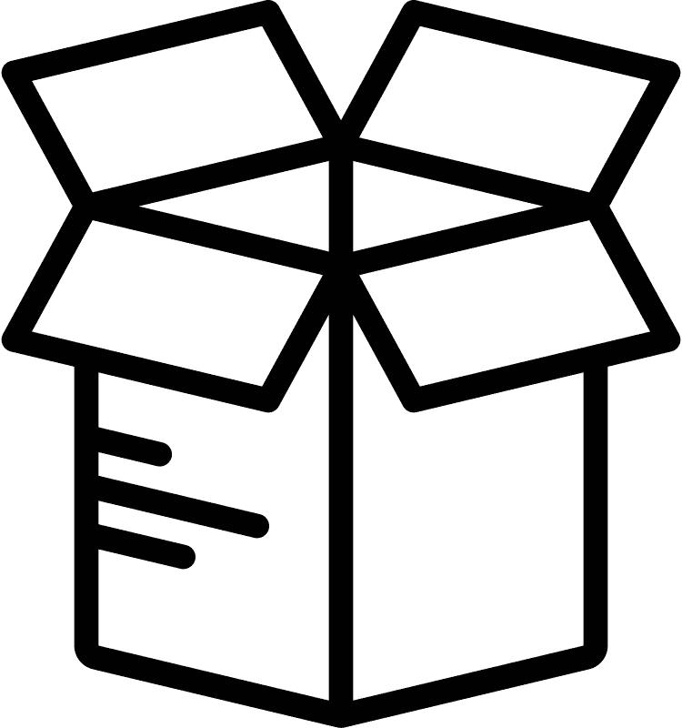 004-box-1